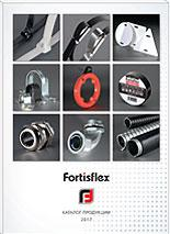 Fortisflex products