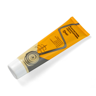 Electrical contact grease КПП (КВТ)