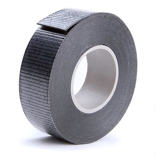 Self sintered insulation tape