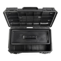 "22"" Gear Tool Box KETER"