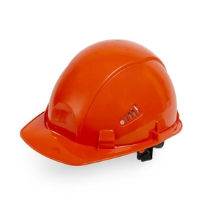 Protective helmet СОМЗ-55 Favorit RAPID (orange)